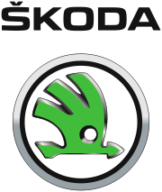 Reconditioned Skoda Engines