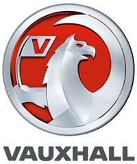 Reconditioned Vauxhall Engines