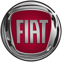 Reconditioned Fiat Engines
