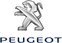 Reconditioned Peugeot Engines
